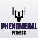 Phenomenal Fitness