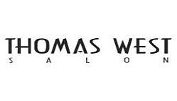 Thomas West Salon