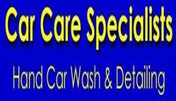 Car Care Specialists