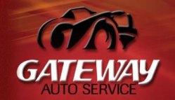 Gateway Auto