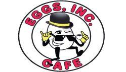 Eggs Inc