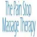 The Pain Stop Massage Therapy