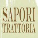 Sapori Trattoria