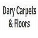 Dary Carpets