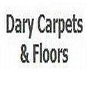 Dary Carpets