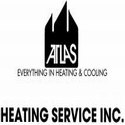 Atlas Heating Service Inc