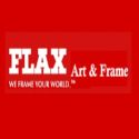 Flax Art & Frame