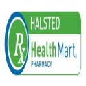 Halsted Health Mart 