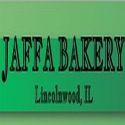 Jaffa Bakery