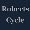 ROBERTS CYCLE