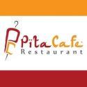 Pita Cafe
