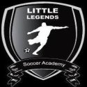 Little Legends Soccer Academy