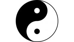 acupuncture logo ile ilgili görsel sonucu