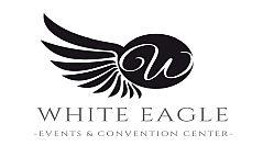 White Eagle Restaurant & Deli Logo