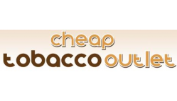 Tobacco Outlet Logo