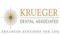 Krueger Dental Associates Logo