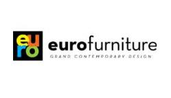 EuroFurniture Logo