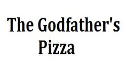 The Godfather's Pizza Logo